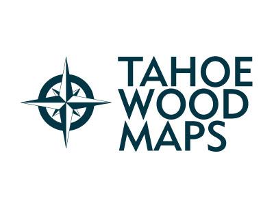 tahoe-wood-maps