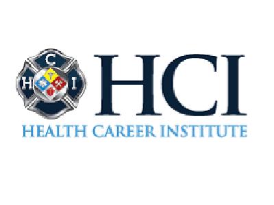 hci-logo-v9-1
