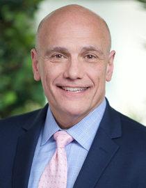 Photo of Anthony Capasso