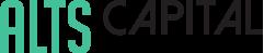 ALTS Capital